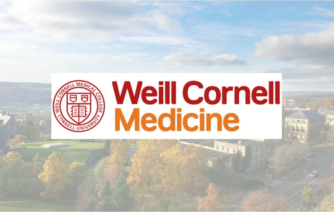 Weill Cornell Medical College in New York joining the EurOPDX Consortium — Thumbnail image